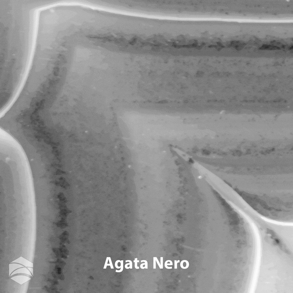 Agata Nero_V2_12x12.jpg