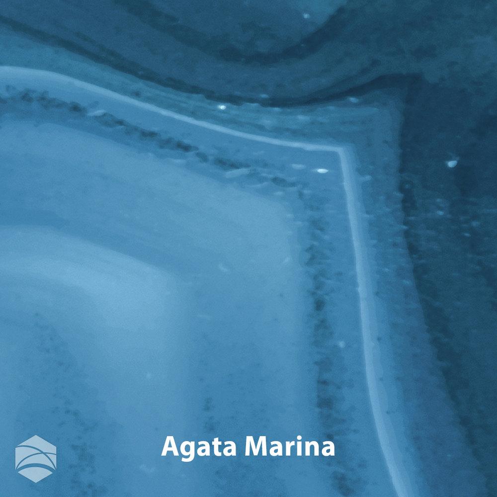 Agata marina_V2_12x12.jpg