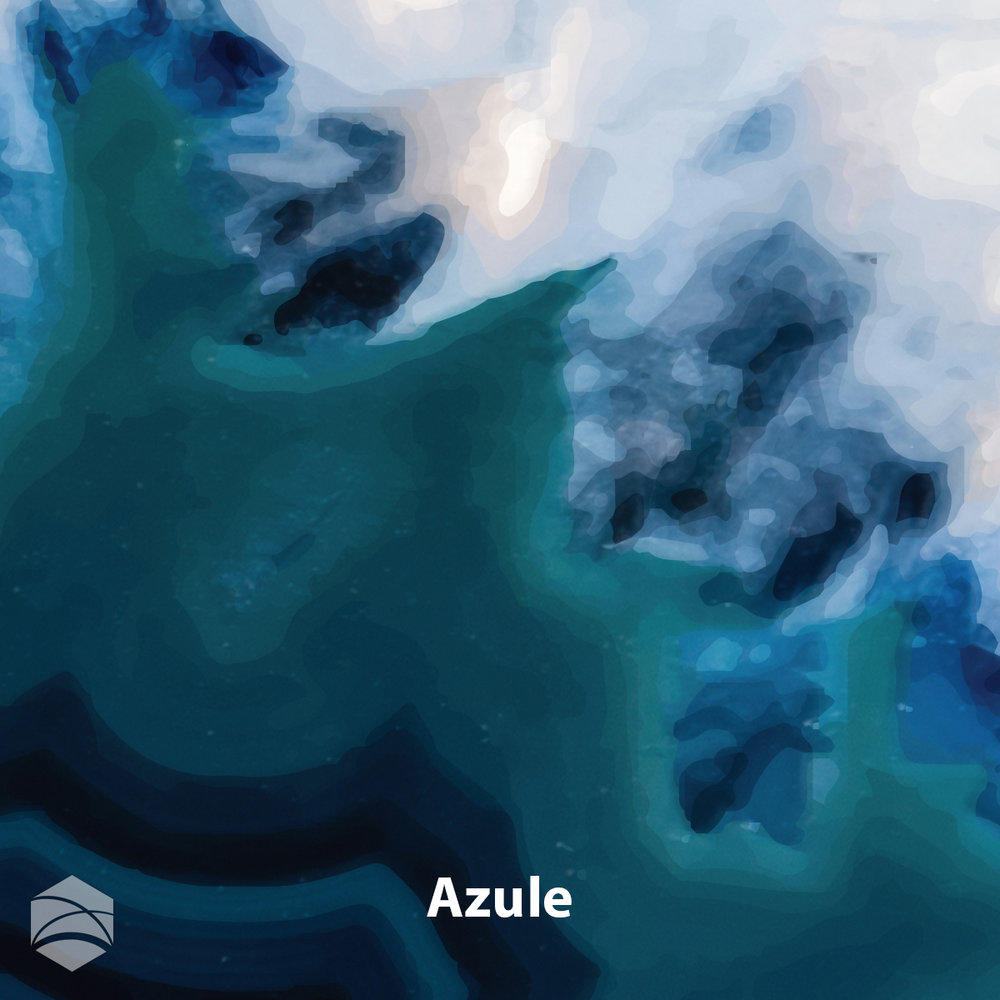 Azule_V2_12x12.jpg