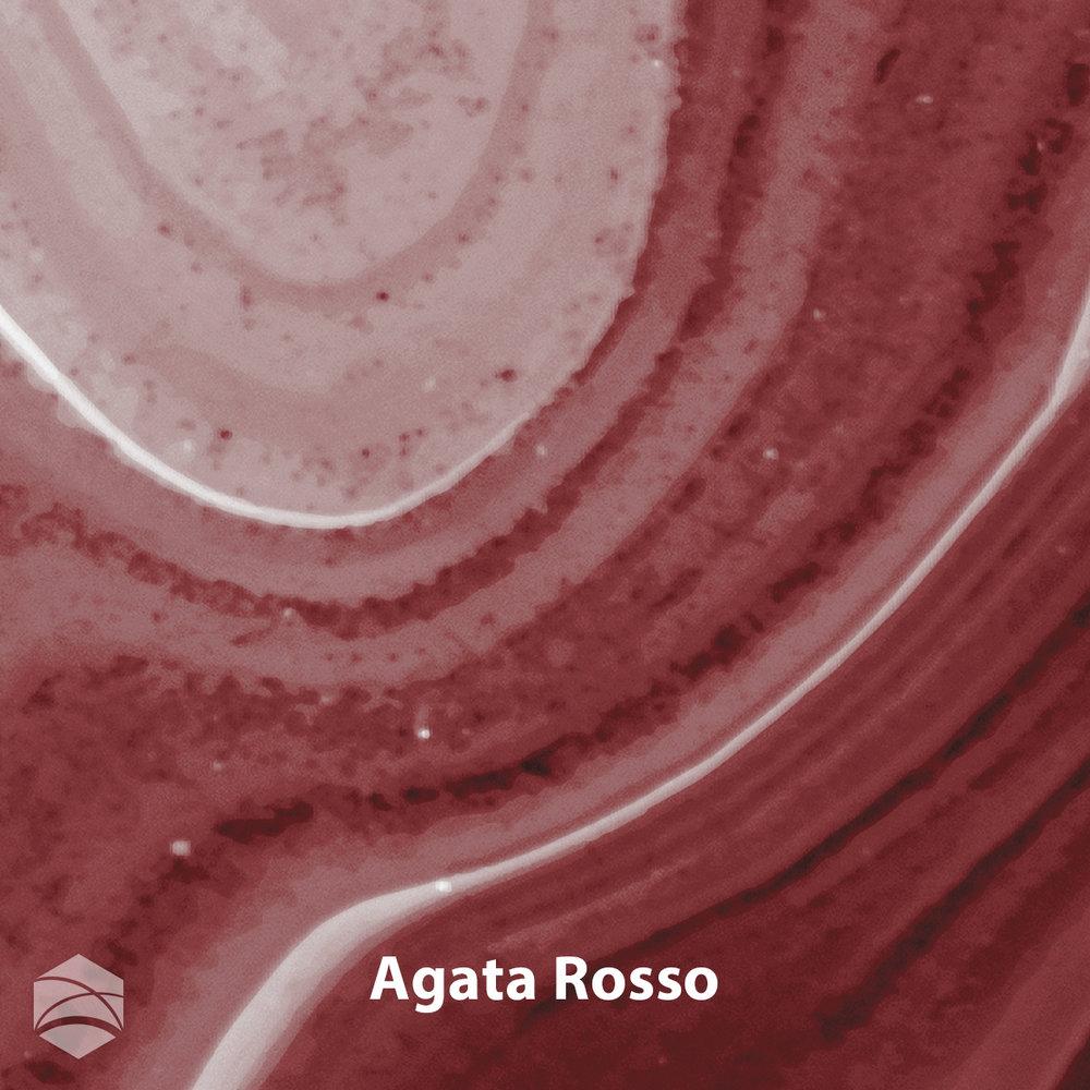 Agata Rosso_V2_12x12.jpg