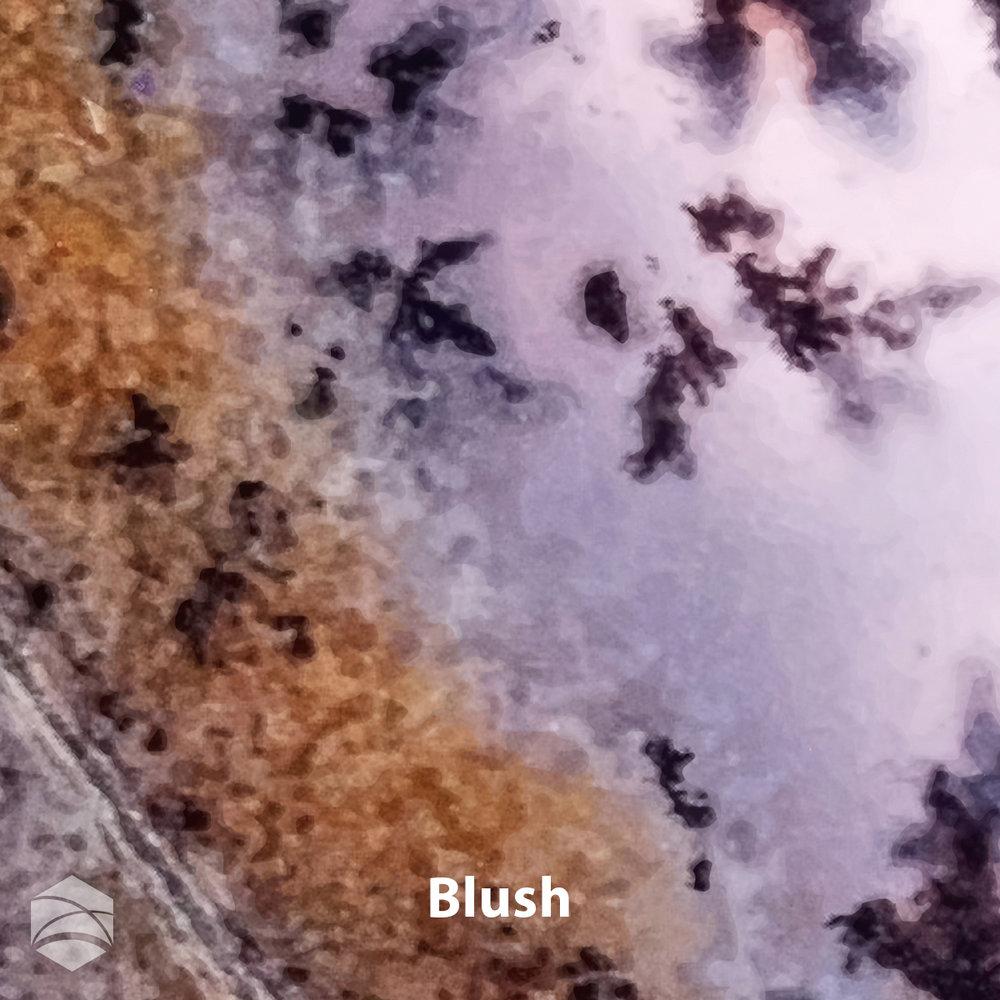 Blush_V2_12x12.jpg