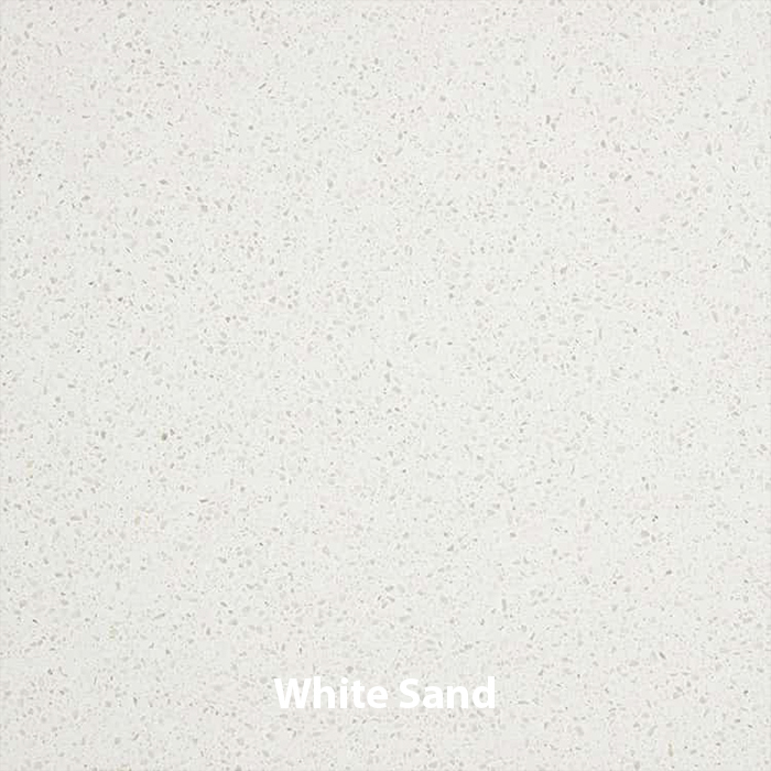 White Sand_Label.jpg