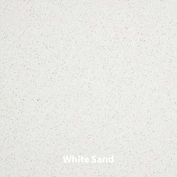 White Sand_Label.jpg