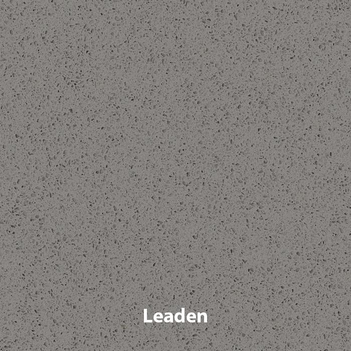 Leaden_Label.jpg