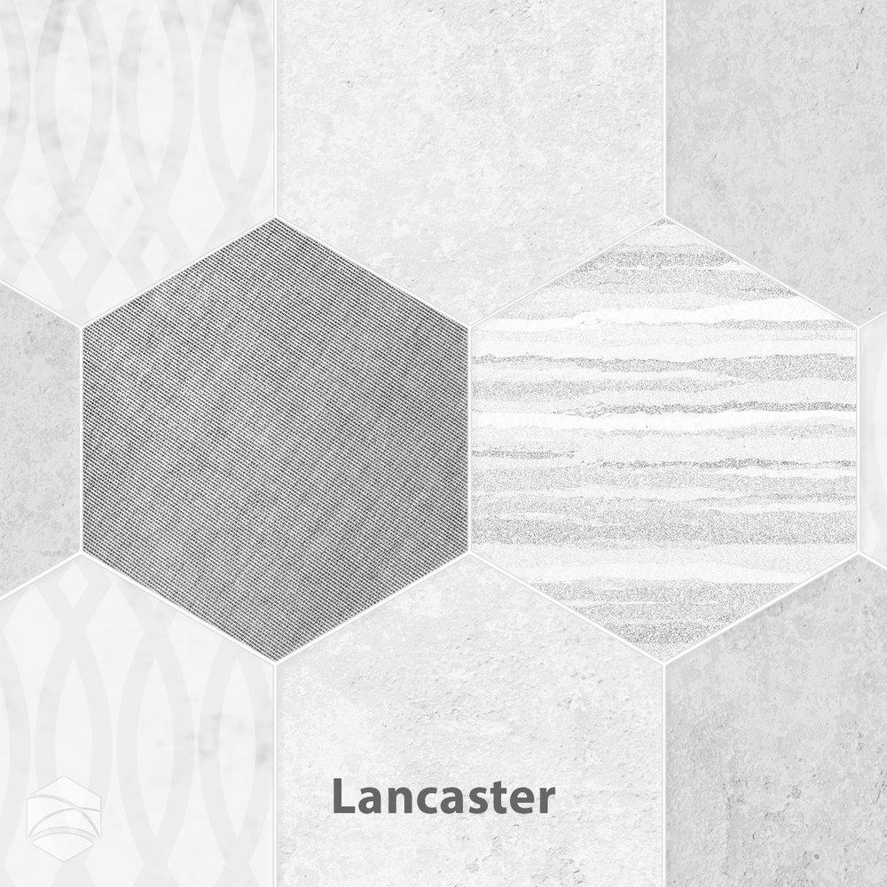Lancaster_V2_12x12.jpg