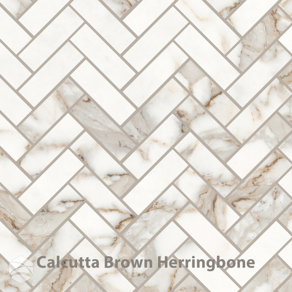 Calcutta Brown Herringbone_DK_V2_12x12.jpg