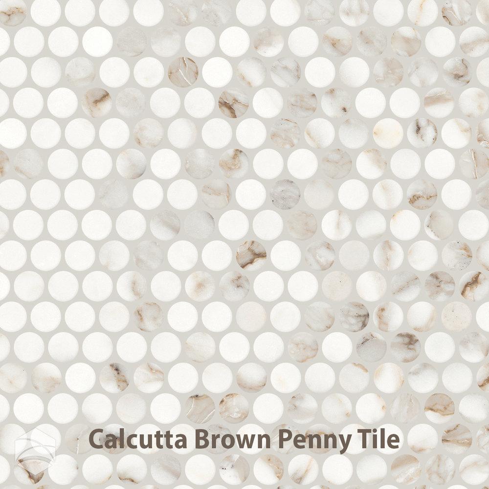 Calcutta Brown Penny Tile Dk_V2_12x12.jpg