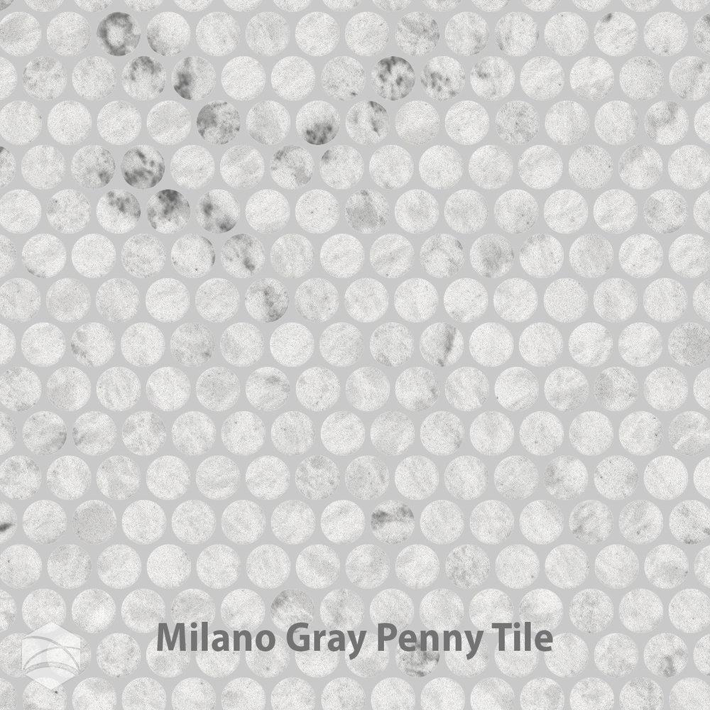 Milano Gray Penny Tile Dk_V2_12x12.jpg