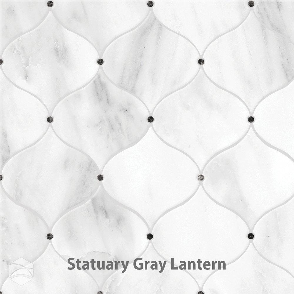 Statuary Gray Lantern Dk_V2_12x12.jpg