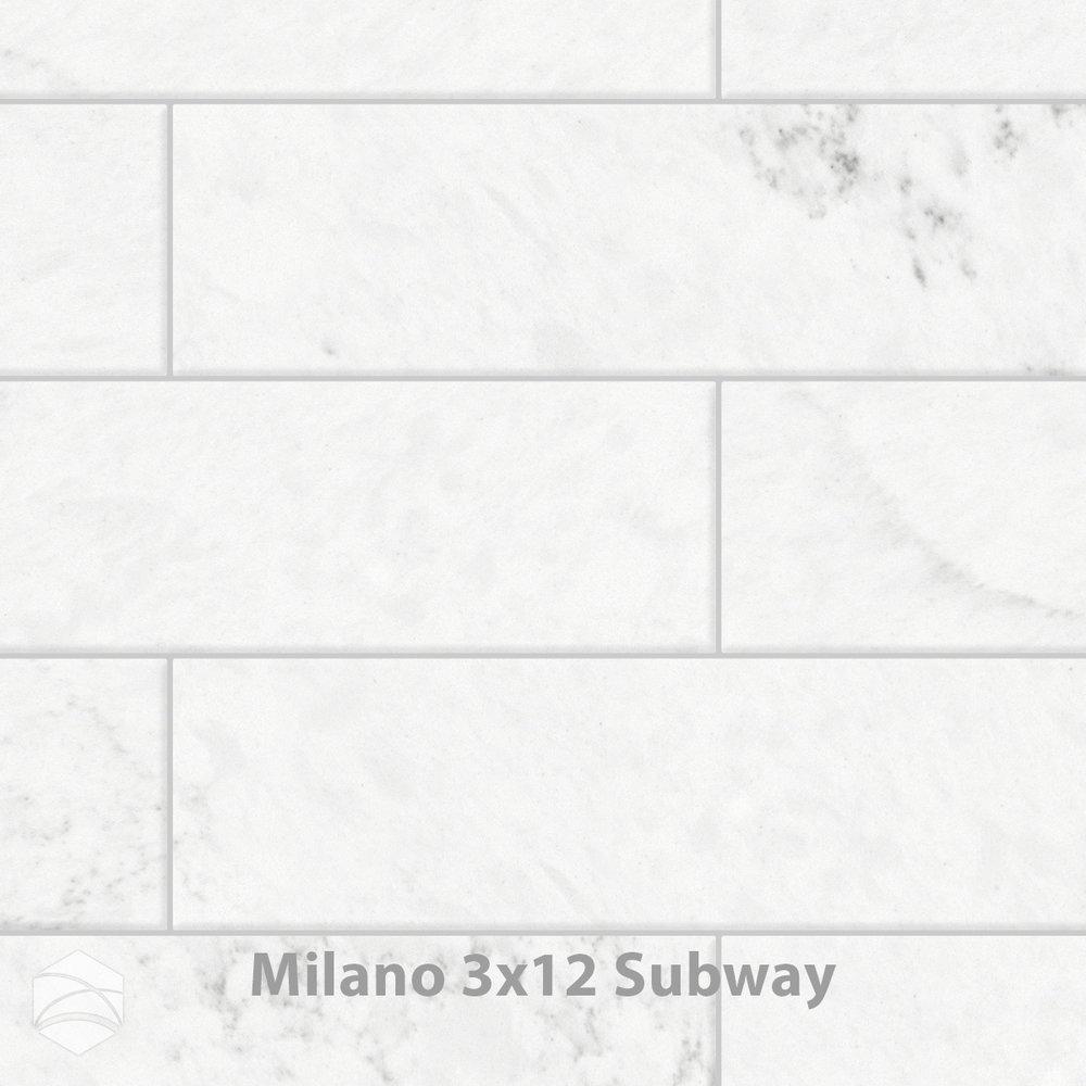Milano 3x12 Subway_V2_12x12.jpg