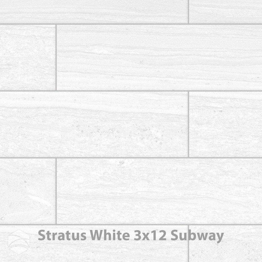 Stratus White 3x12 Subway Dk_V2_12x12.jpg