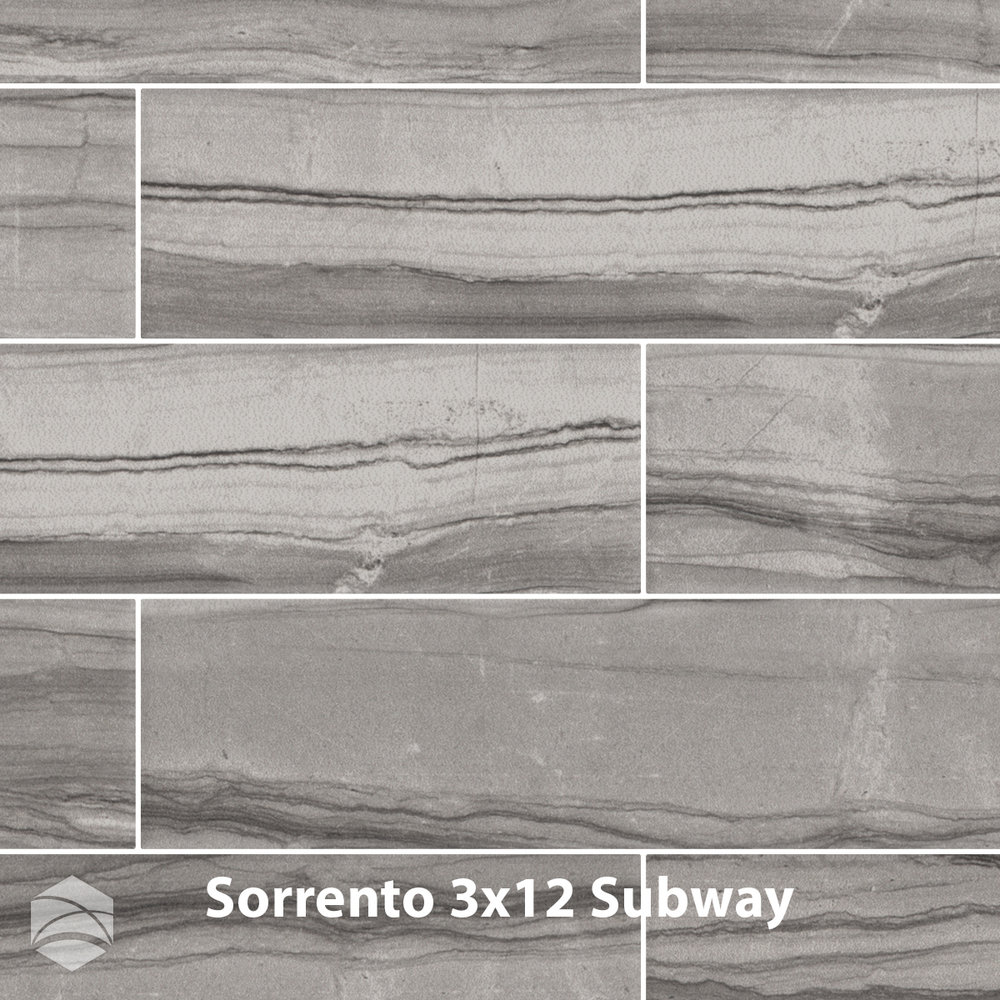 Sorrento 3x12 Subway_V2_12x12.jpg