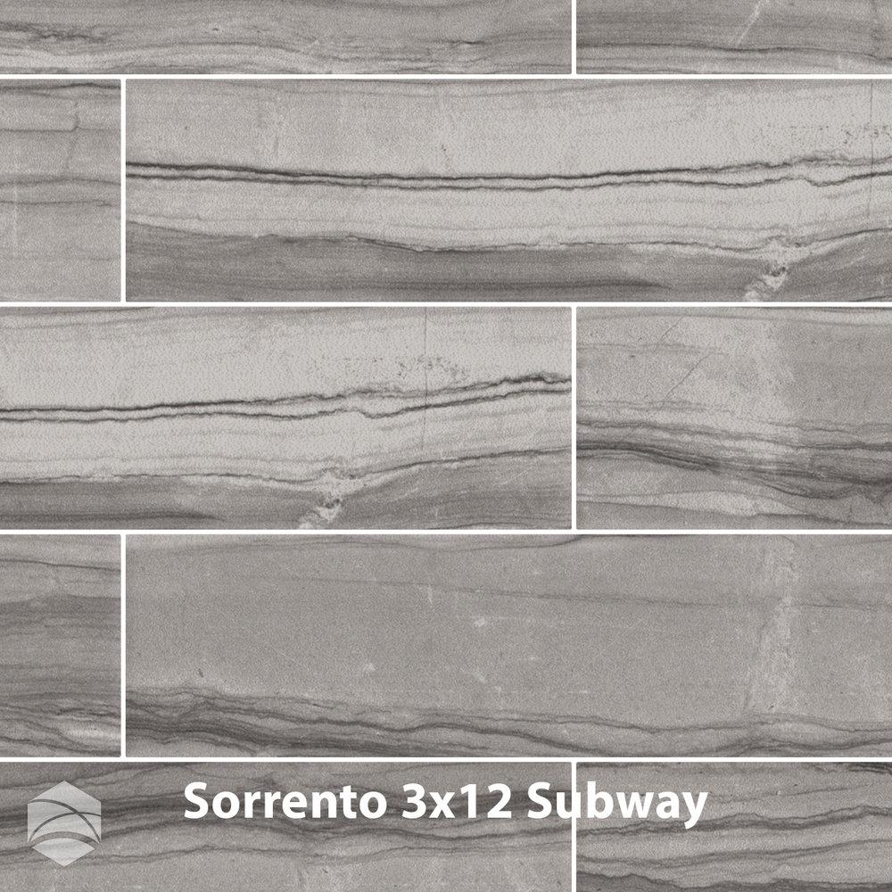 Sorrento 3x12 Subway_V2_12x12.jpg
