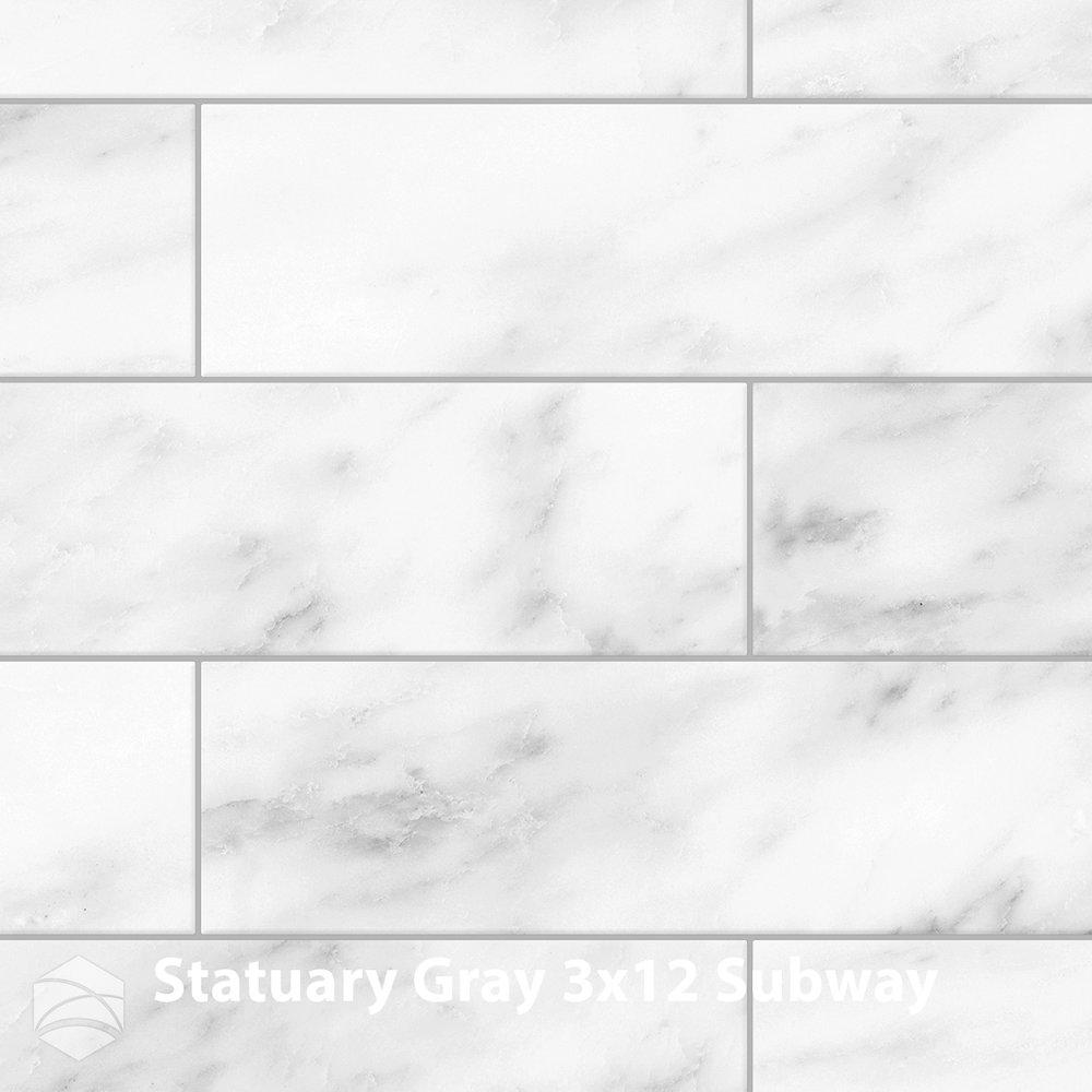 Statuary Gray 3x12 Subway Dk_V2_12x12.jpg
