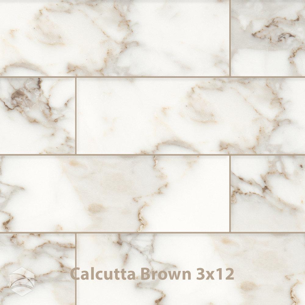Calcutta Brown_DK_3x12 Subway_V2_12x12.jpg