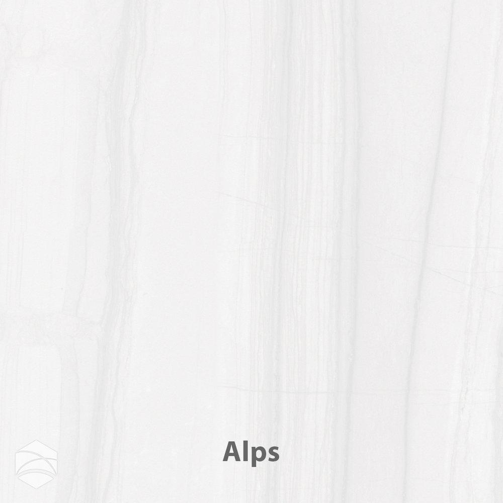 Alps_V2_12x12.jpg