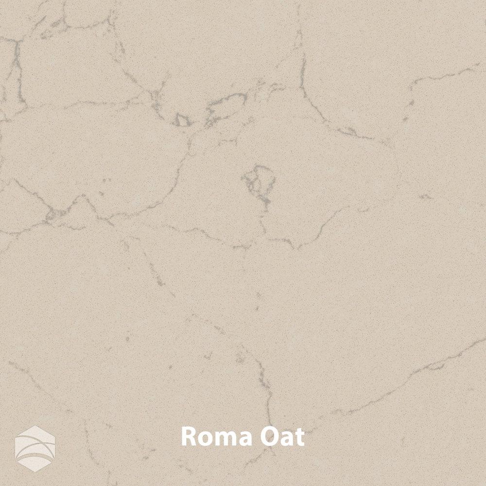 Roma Oat_V2_12x12.jpg