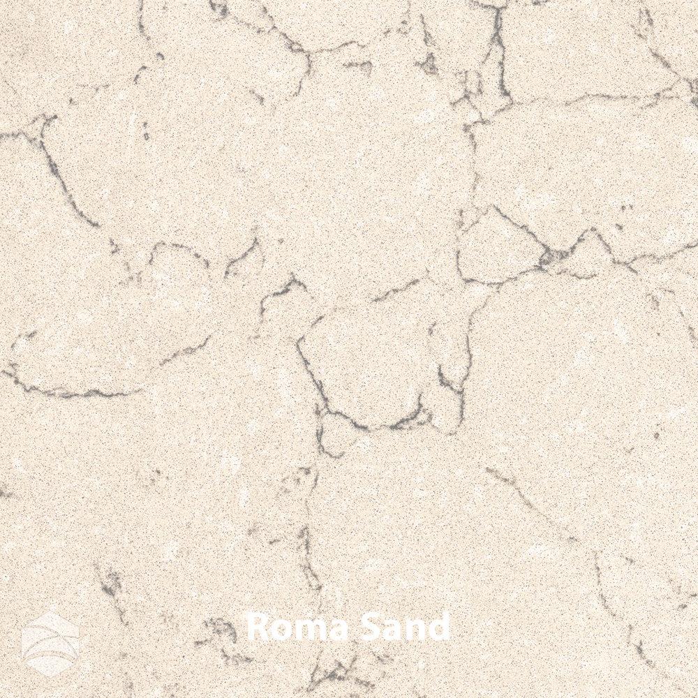 Roma Sand_V2_12x12.jpg