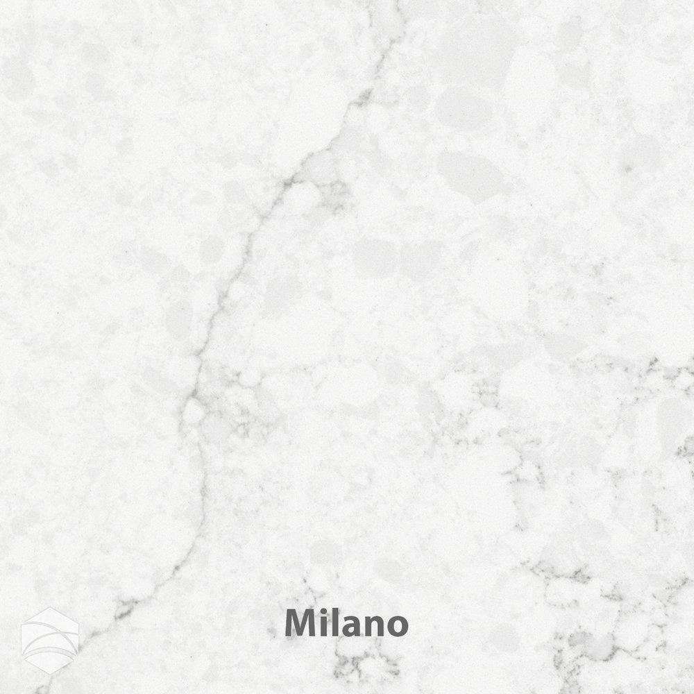 Milano_V2_12x12.jpg
