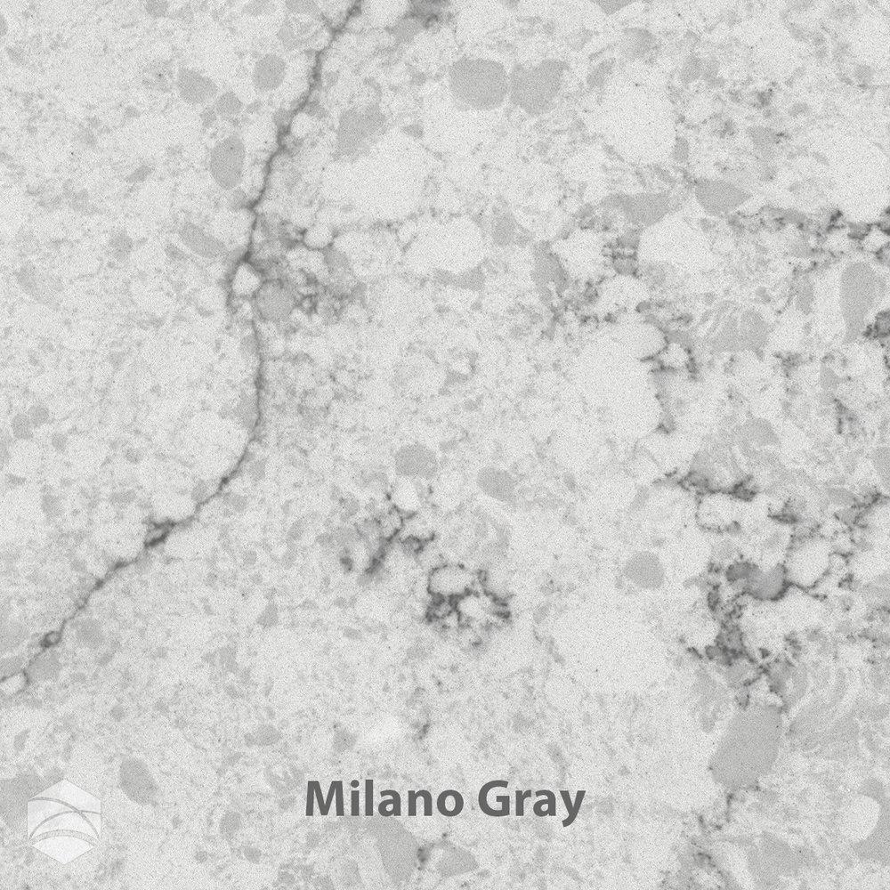 Milano Gray_V2_12x12.jpg
