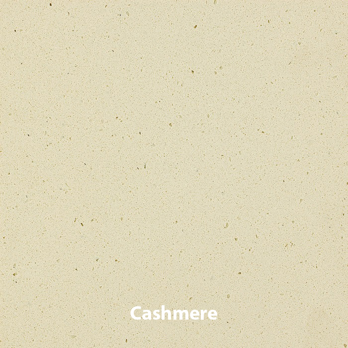 Cashmere_Label.jpg