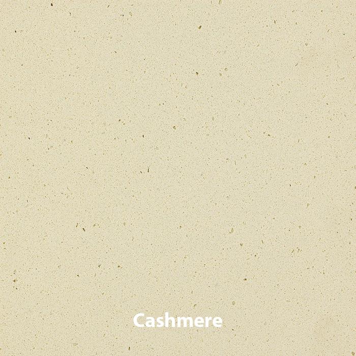 Cashmere_Label.jpg