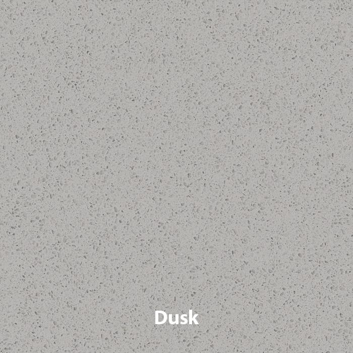 Dusk_Label.jpg