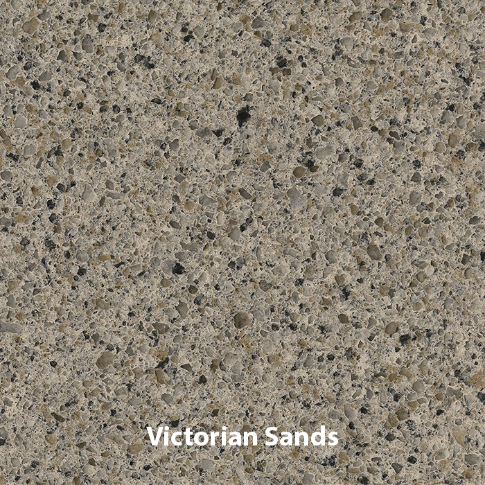 Victorian Sands_Label.jpg