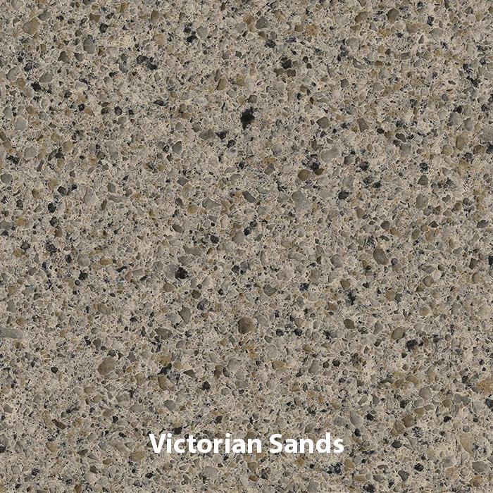 Victorian Sands_Label.jpg