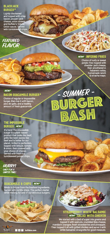 BurgerBash-WebMenu-1-3.jpg