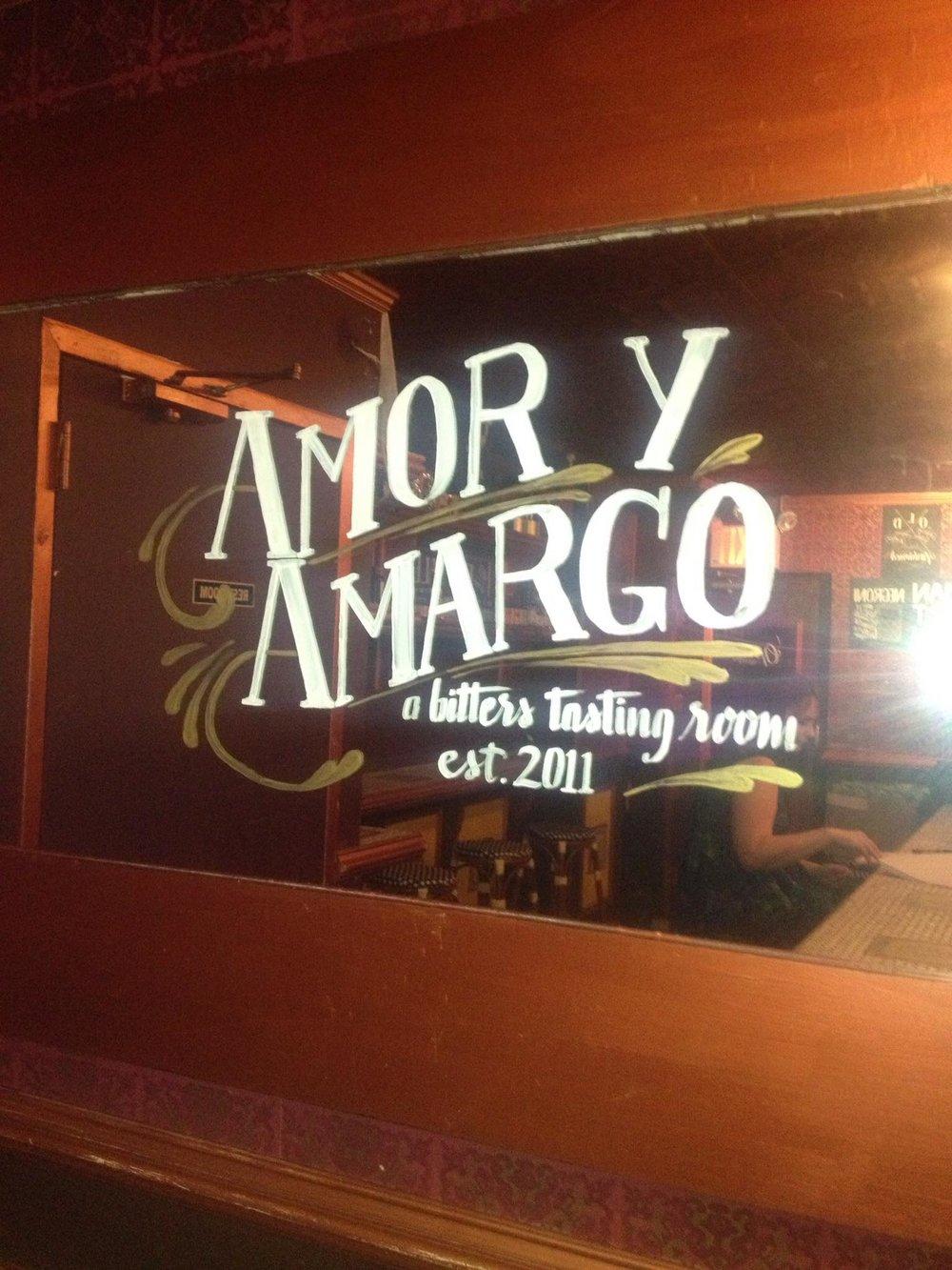 AMOR Y AMARGO2.jpg