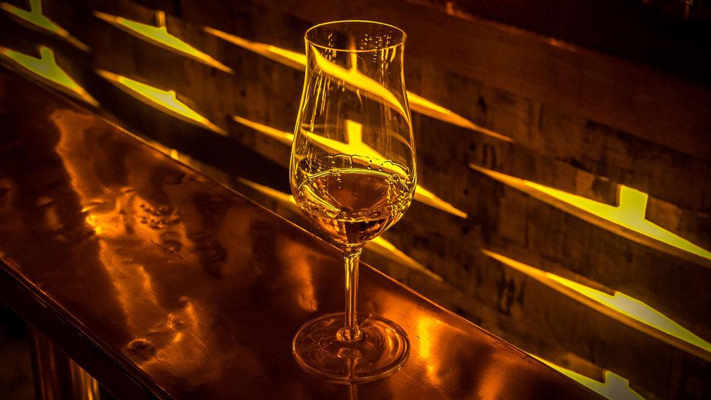 OUR FAV. - 1981-84 Karuizawa whisky