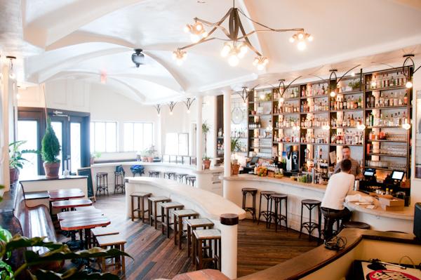 DONNA COCKTAIL CLUB. - NEW YORK | Williamsburg, Brooklyn