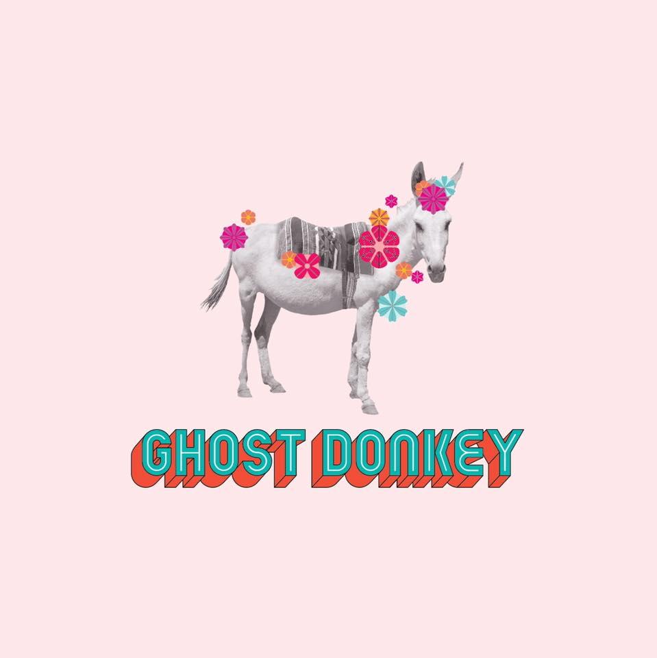 GHOST DONKEY2.jpg