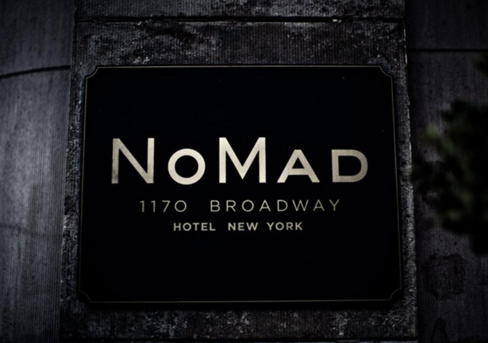 NOMAD3.png