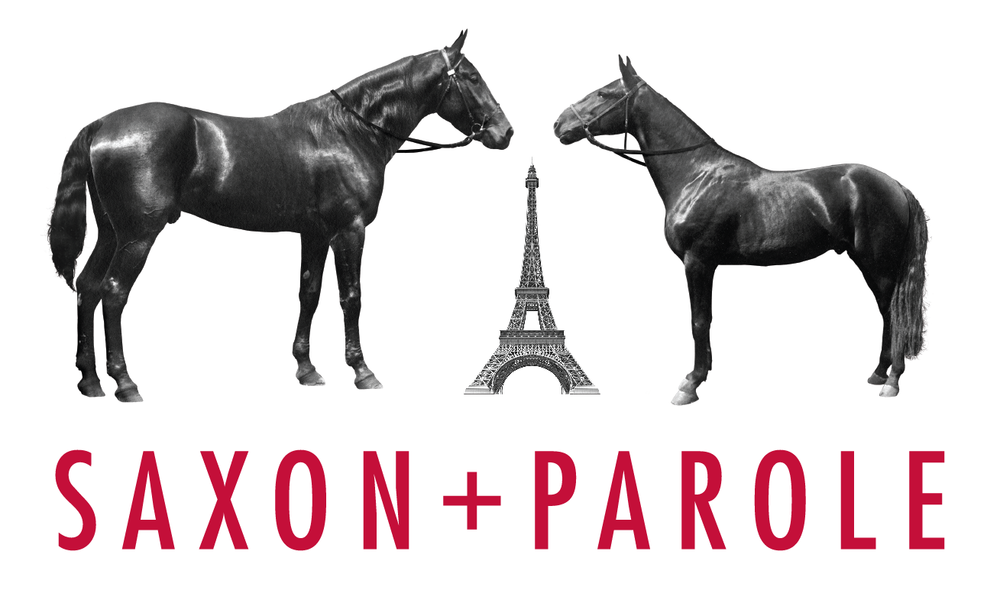 SAXON PAROLE3.png