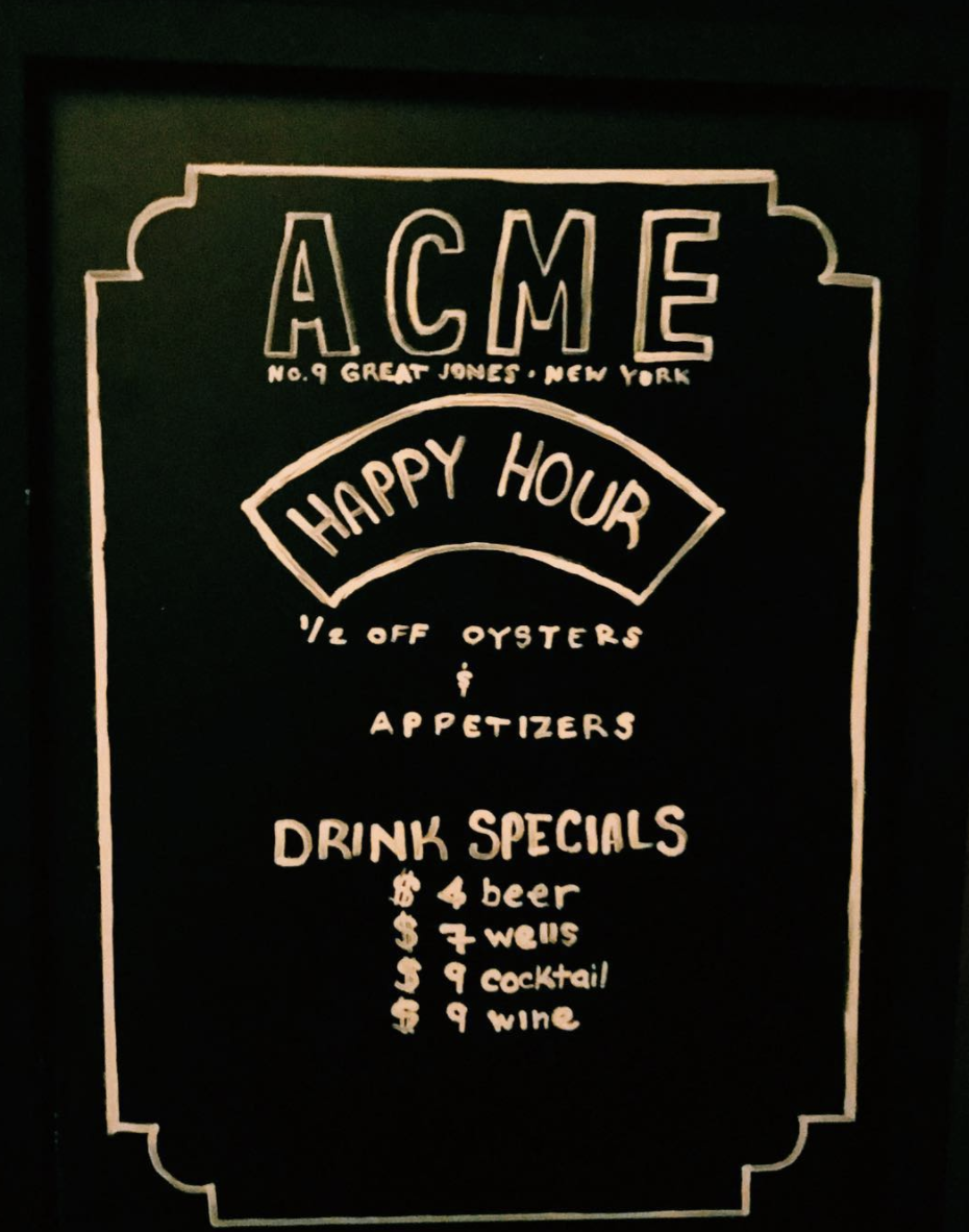 @ACME_NYC9.png