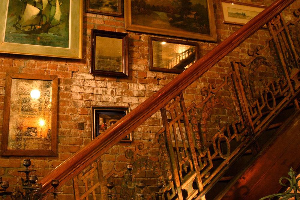 AntiqueGarage_Staircase.jpg