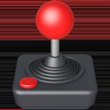 joystick_1f579.png