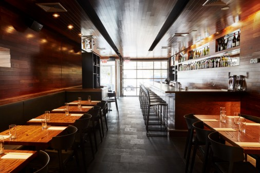 Ssam-Bar-Interior-please-credit-Eric-Medsker-506x337.jpg