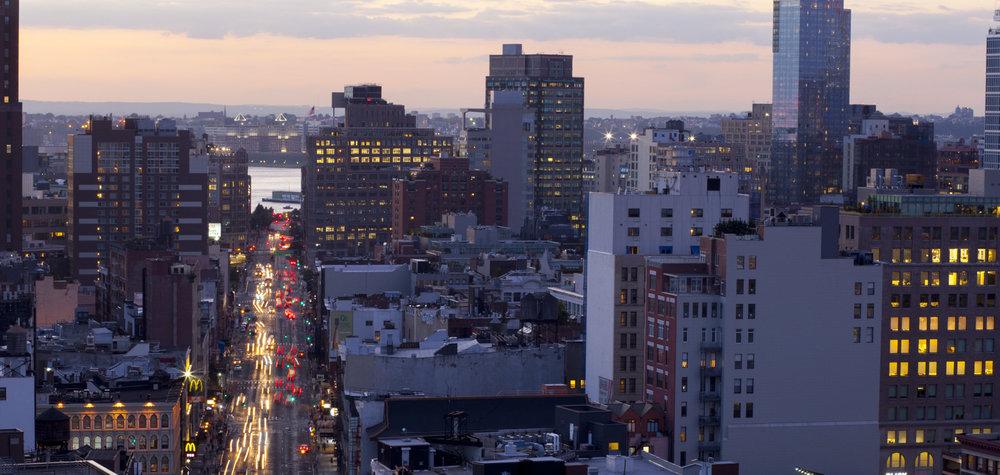 50 Bowery Neighborhood Sanders 0252 CRPD1600x760.jpg