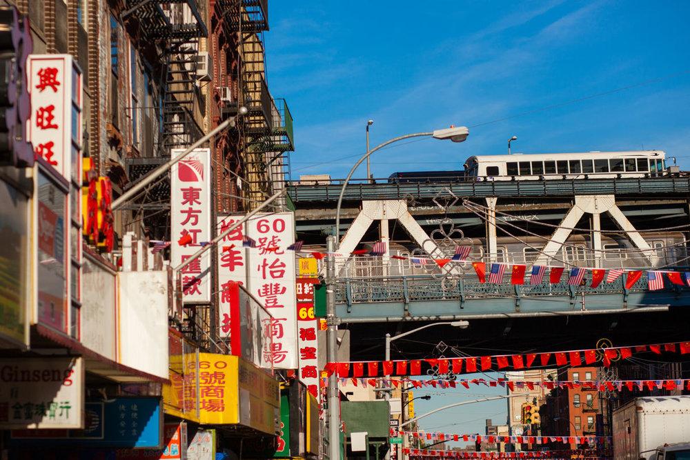 50 Bowery Neighborhood Sanders 9906 CRPD1200x800.jpg