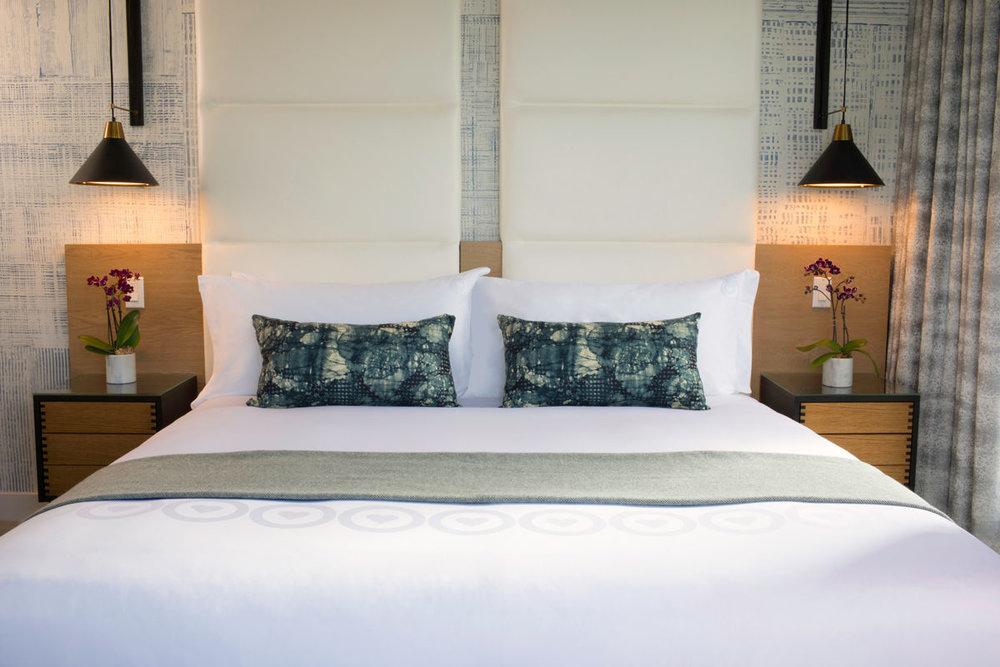 50bowery_BowerySuite_Guestroom CRPD1200x800.jpg