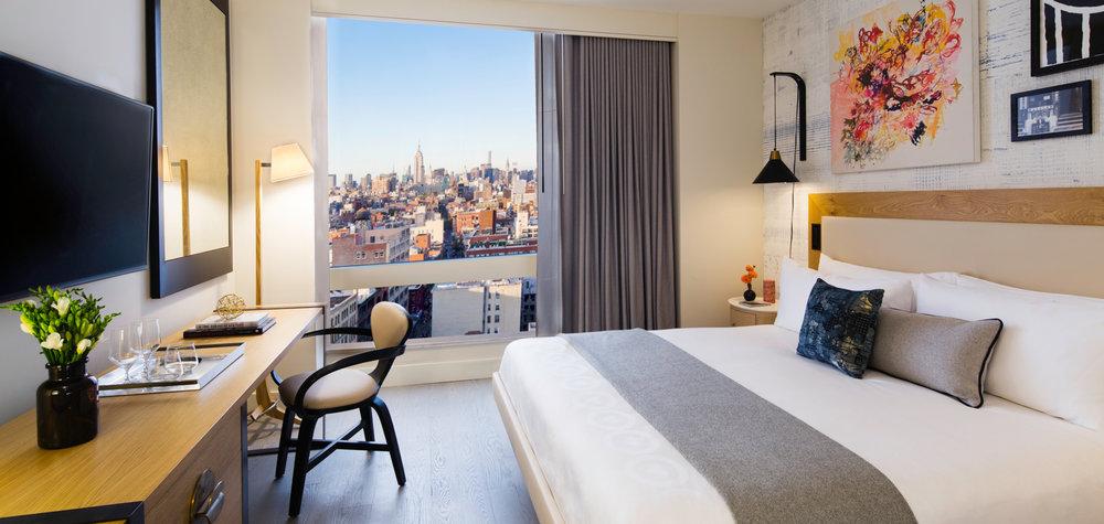 50 Bowery Model Room 012 PR CRPD1600x760.jpg