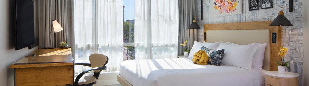 50bowery_DeluxeKing_Guestrooms CRPD1600x450.jpg