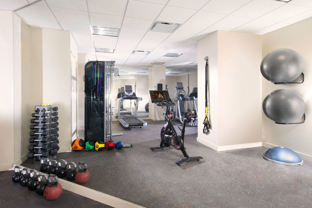 50bowery_fitnesscenter_amenities CRPD1200x800.jpg