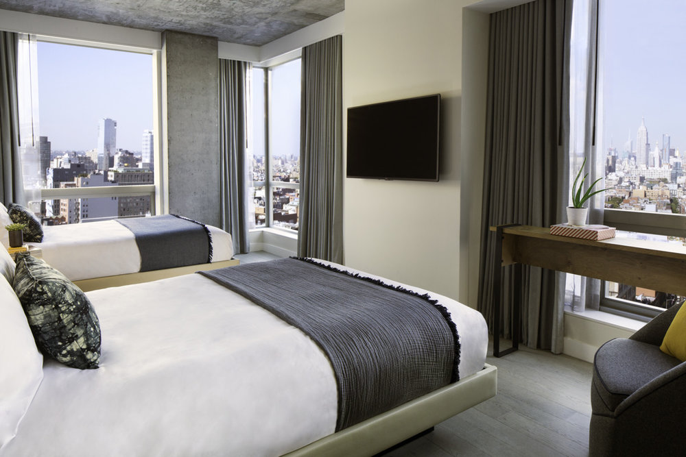 50bowery_DoubleView_Guestroom CRPD1200x800.jpg