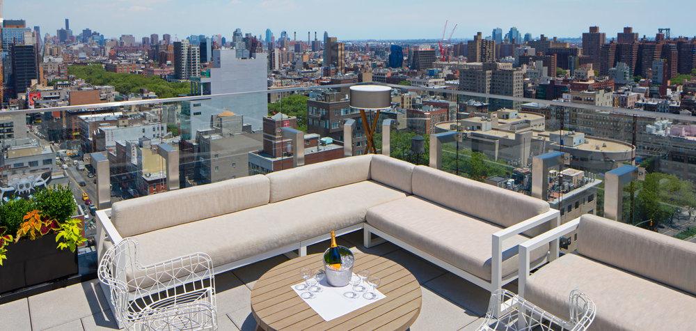50bowery_terracetable_Rooftop CRPD1600x760.jpg