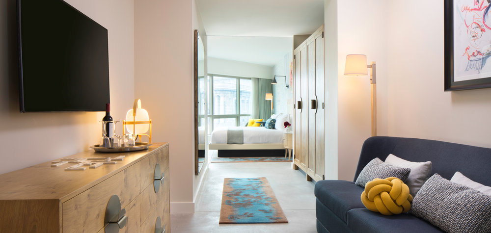 50bowery_kindredsuite_guestrooms CRPD1600x760.jpg