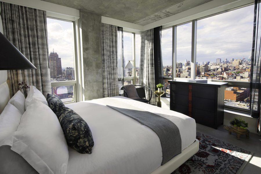 Hotel-50-Bowery-New-York-Bowery-Suite.jpg